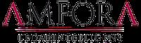Ledarintelligens Logo